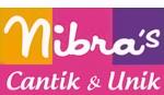 Nibras
